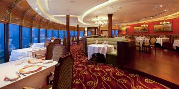 帕洛意式餐厅