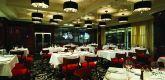 法国餐厅 Le Bistro