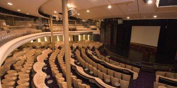 星辰大剧院