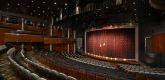 星尘大剧院 Stardust Theatre