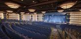 公主剧院 Princess Theater