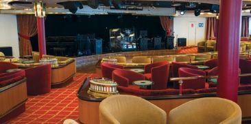 海王星酒廊