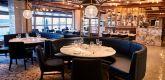 雷诺的法式餐厅 Bistro Sur La Mer
