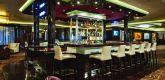 mixx酒吧 Mixx Bar