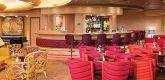 海洋酒吧 Ocean Bar