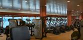 健身中心 Pulse Fitness Center