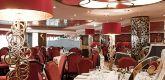 罗萨全景餐厅 Villa Rossa Panoramic Restaurant