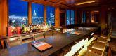 天际线酒吧 Skyline