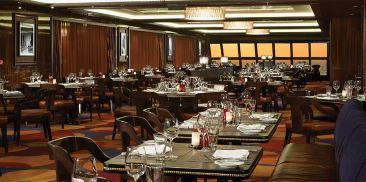 卡格尼餐厅