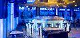 88钢琴酒吧 88 Piano Bar