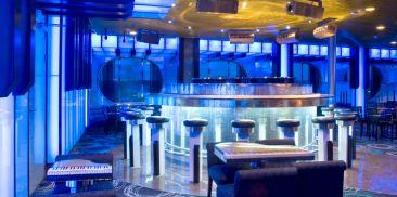 88钢琴酒吧