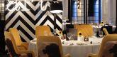 托斯卡纳主餐厅 Tuscan Restaurant