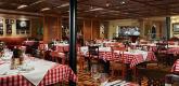 意大利餐厅 Cucina del Capitano