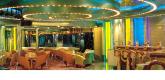 香格里拉酒廊俱乐部 Shangri La Lounge