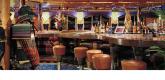 梦想酒吧 The Dream Bar