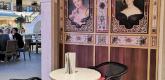 佛洛里安咖啡馆  Cafe Florian