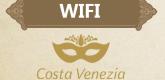 wifi套餐