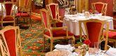 Le Bistro法式餐厅 Le Bistro French Restaurant