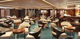 子午线酒廊 Meridian Lounge