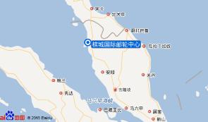 跟团游·上海-新加坡-槟城-普吉-新加坡-上海