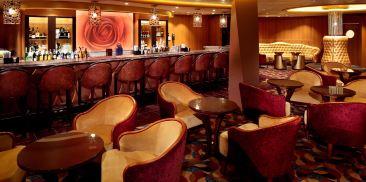 波莱罗酒吧