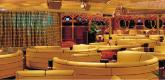 玛丽皇后船尾酒廊俱乐部 Queen Mary Aft Lounge