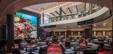 中庭酒吧 Atrium Bar