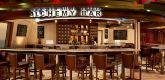 炼金酒吧 Alchemy Bar