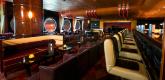 凯迪拉克成人音乐酒吧 Cadillac Lounge