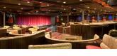 船尾酒廊俱乐部 Xanadu Aft Lounge