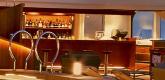 池畔酒吧 Patio Bar