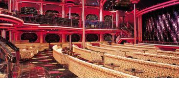 宇宙海上主剧院