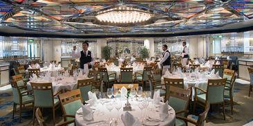巴林德罗餐厅