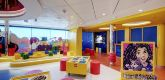 乐高儿童俱乐部 (7岁到11岁)  JUNIOR CLUB LEGO