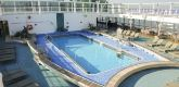 水晶泳池 Crystal Pool