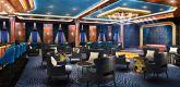 探索者酒廊 Explorer Lounge