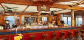 红青蛙朗姆酒吧 RedFrog Rum Bar