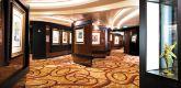 艺廊 The Collection Art Gallery