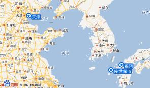 佐世保市+福冈