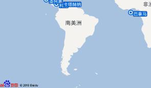 卡波圣卢卡斯+巴亚以塔港+圣何塞+蓬塔阿雷拉斯+巴拿马+科隆+卡塔赫纳+乔治市