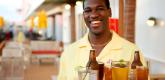 红蛙朗姆酒吧 RedFrog Rum Bar