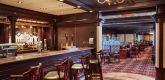 英式金狮酒吧餐厅 The Golden Lion Pub