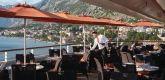 露台咖啡 Terrace Café