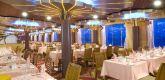 动感前进餐厅 Sensation Forward Dining Room