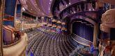 皇家法院海上剧院 Royal Court Theatre