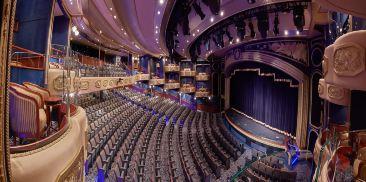 皇家法院海上剧院