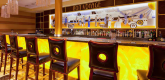 中庭酒吧 Bon Voyage
