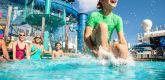 泳池 Pool & Wirepool