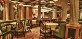 萨巴蒂尼意大利餐厅 Sabatini's