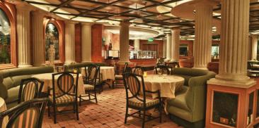 萨巴蒂尼意大利餐厅